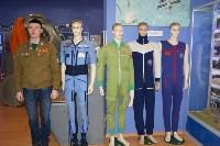 Студенты ТулГУ увидели старт космического корабля с космодрома «Байконур», Фото: 12