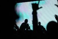 Концерт L'One. 22 октября 2015 года, Фото: 30