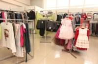 Boni, магазин детской одежды и обуви, Фото: 2