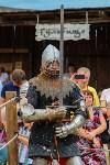 В Туле прошел народный фестиваль «Дорога в Кордно. Путь домой», Фото: 122