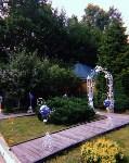 Свадебное застолье: выбираем ресторан, Фото: 45