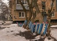 Канал «Русские тайны» снял фильм про город Ефремов, Фото: 5