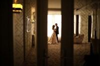 Свадьба в Туле, Фото: 18
