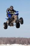 Соревнования по мотокроссу в посёлке Ревякино., Фото: 105