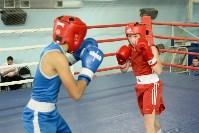 Турнир по боксу памяти Жабарова, Фото: 61