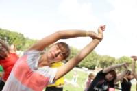 Фестиваль йоги в Центральном парке, Фото: 33