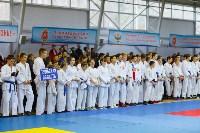Всероссийские соревнования по рукопашному бою, Фото: 4