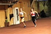 Первенство СДЮСШОР  по легкой атлетике. 4 февраля 2014, Фото: 1