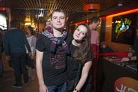 Вася Васин в Hardy баре, Фото: 33
