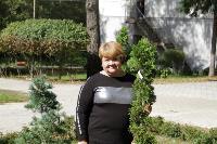 «Трудовой десант» Тульской областной думы в Ясной Поляне, Фото: 28