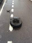 В Тульской области столкнулись две иномарки: есть пострадавшие, Фото: 4