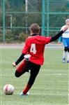 Кубок губернатора Тульской области по футболу , Фото: 52