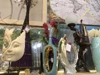 АРТХОЛЛ, салон подарков и предметов интерьера, Фото: 18