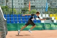 Теннисный «Кубок Самовара» в Туле, Фото: 71