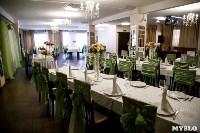 Свадебное застолье: выбираем ресторан, Фото: 9