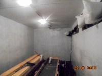 В Туле ремонтируют фонтан возле драмтеатра, Фото: 1