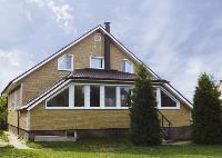 Качественный ремонт в доме: как сэкономить деньги и время, Фото: 60