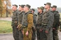 Один день с десантниками, Фото: 9