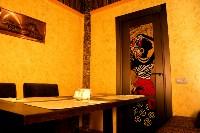Выбираем уютное кафе или ресторан для свадьбы, Фото: 8