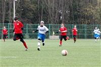 Кубок губернатора Тульской области по футболу , Фото: 29