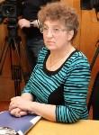 Алексей Дюмин провел личный прием граждан в Тепло-Огаревском районе, Фото: 5