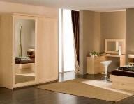 Выгодные предложения мебели в Туле, Фото: 8
