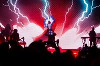 Тула открыла гастрольный тур «Би-2» с новой программой «NewBest», Фото: 2