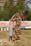 Игры деревенщины, 02.08.2014, Фото: 26