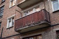 Дом 21 по ул. Сойфера, Фото: 2