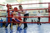 Турнир по боксу памяти Жабарова, Фото: 105