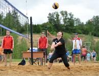 Чемпионат ТО по пляжному волейболу., Фото: 31