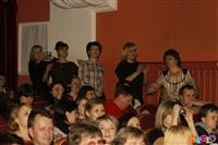 Юрий Шатунов. Концерт в Туле., Фото: 24