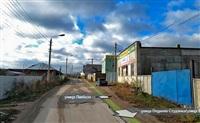Улица Ликбеза. Ликбез - курсы по ликвидации безграмотности среди населения в 1920-30 гг, Фото: 24