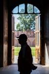 Когда и чем удивит туляков и гостей города Музейный квартал, Фото: 9