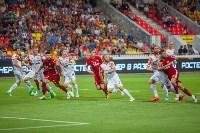 Арсенал-Урал, Фото: 84
