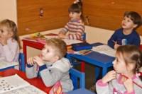 В какой детский центр отдать ребенка, Фото: 3