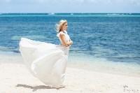 Модная свадьба: от девичника и платья невесты до ресторана, торта и фейерверка, Фото: 16