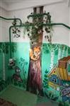 Сказочный двор в пос. Первомайский, Фото: 12
