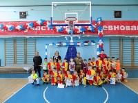 Турнир по мини-футболу, 11.05.2016, Фото: 5