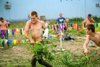 Фестиваль крапивы: пятьдесят оттенков лета!, Фото: 61