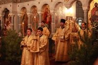 Рождественские богослужения, Фото: 80