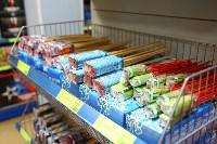 Где купить фейерверк к Новому году, Фото: 3