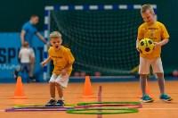 Детские футбольные школы в Туле, Фото: 5