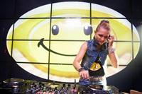 День Смайлика, DJ Солнце, 21 сентября, Фото: 78