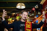 Найк Борзов в Harat's Pub.1 октября., Фото: 62