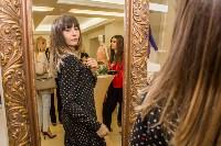 Презентация бренда Кати Комбаровой в Туле, Фото: 22