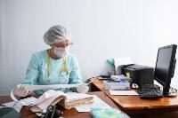 Выезд врачей в Советск, Фото: 14
