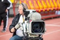 Матч Арсенал - Сочи, Фото: 44