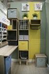 Системы хранения от Леруа Мерлен, Фото: 4