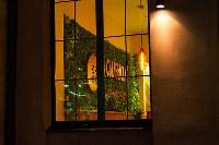 Эко-ресторан «СъелБыСам», Фото: 4